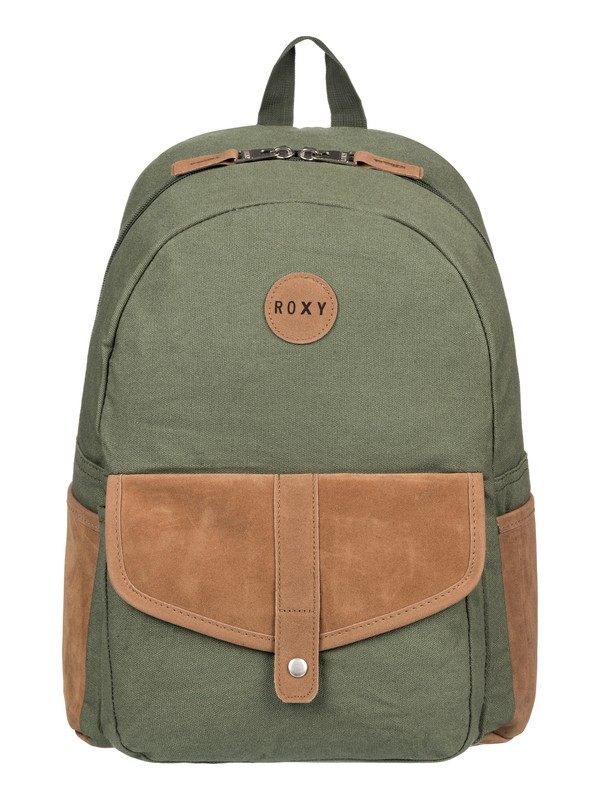 0 Carribbean Backpack  TPRX04037 Roxy