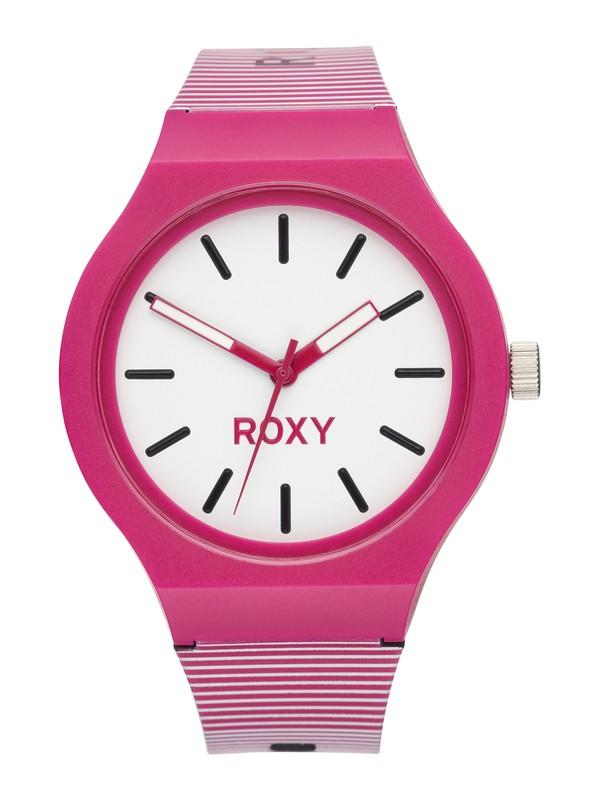 0 Prism Watch  W225BR Roxy