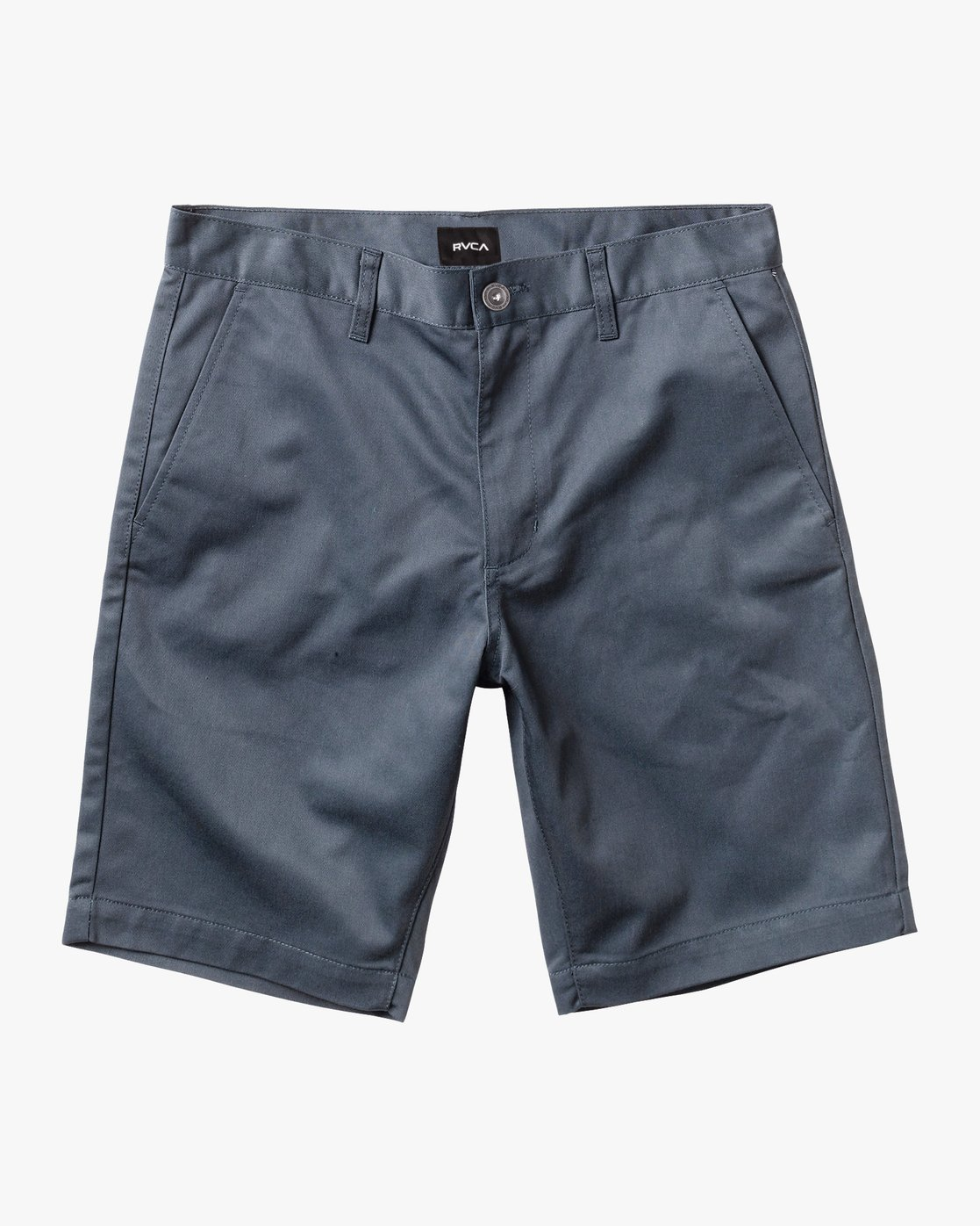 0 Week-End Shorts Blue M3211WES RVCA