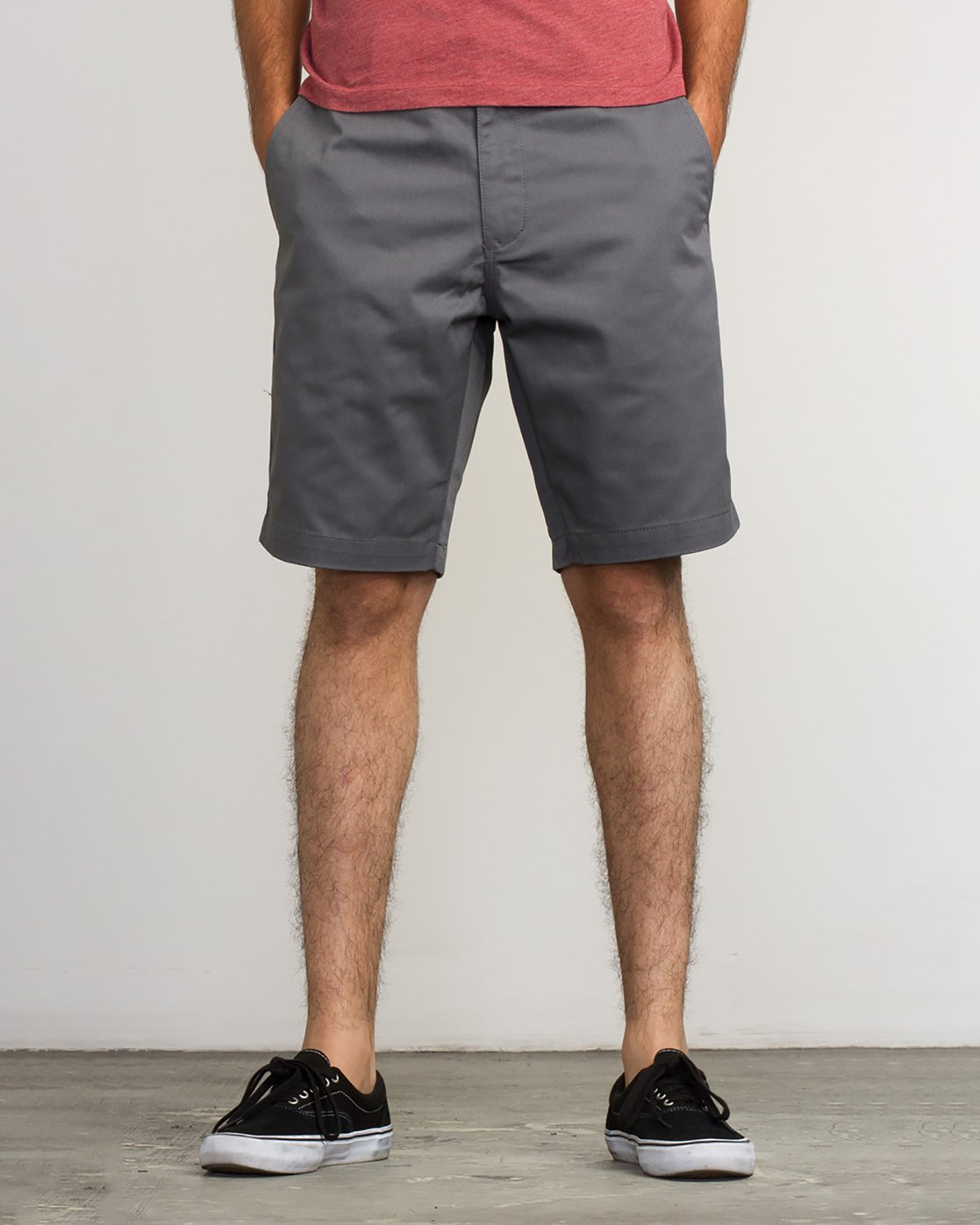 1 Week-End Shorts Multicolor M3211WES RVCA