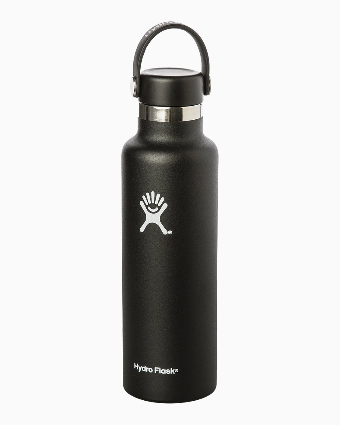 1 Hydroflask 21 Oz Water Bottle  UXAMCRHF RVCA