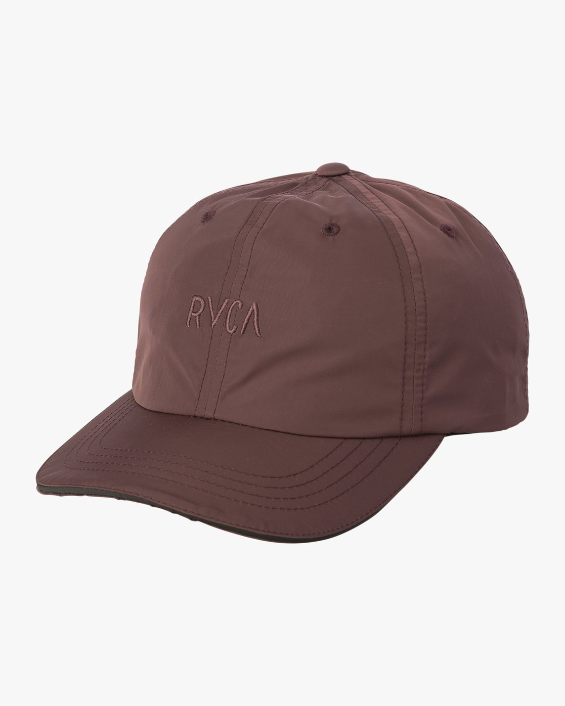 0 Consider Dad Hat Pink WAHWSRCO RVCA deca5ed41294