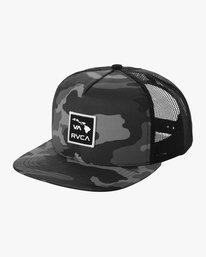 Mens Hats f9a505a92d90