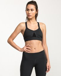 4dff5aea68938 Sport   Womens   Sports Bras