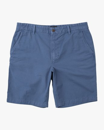 BUTTER BALL SHORT  M205PRBU