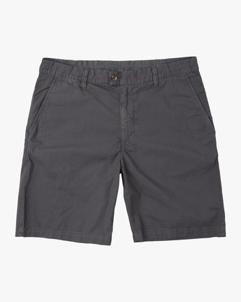 NOMAD ALL TIME SHORT  M207PRNO