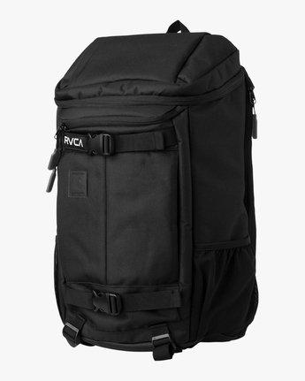 0 Voyage Skate Commuter Backpack MABKPRVS RVCA 77c6d512cb3a8