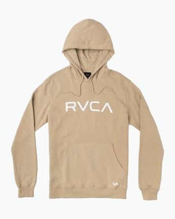 BIG RVCA  MF70Q00B