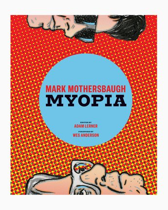 MARK MOTHERSBAUGH  MXBOAMMB
