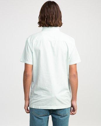 2 Neutral Havanna Button-Up Shirt Grey U501PRHA RVCA