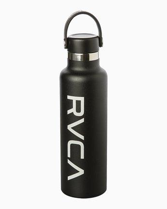 0 Hydroflask 21 Oz Water Bottle  UXAMCRHF RVCA