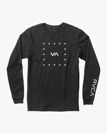 VA CORNERS  V451TRVC