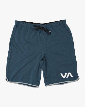 VA SPORT SHORT II 20  VL201SPO