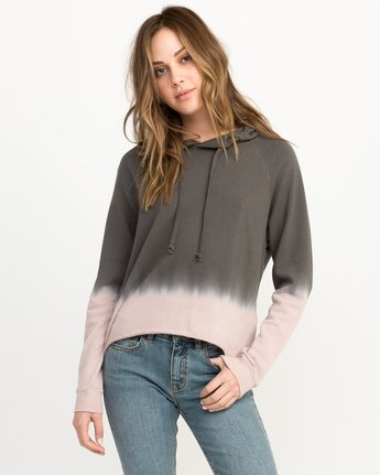 SIREN FLEECE  W605QRSI