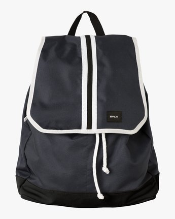 DAZED BACKPACK  WLABKDAZ
